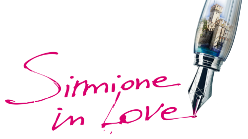 Sirmione in Love